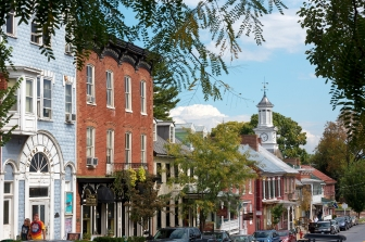 Shepherdstown_6792